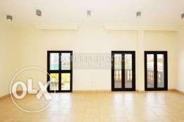 Favorable Price 3 Bed Home with Kempinski View