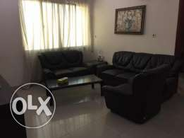 3 BR & 2 BR FF Aprtment in Mansoura