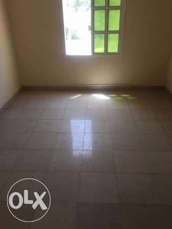 Roomz 4 Rent!Family/ex. Bachelors 3 Bed Room Flat Bin Omran