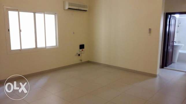 Apartment For Rent In Najma For Western Expatriates