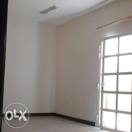 Studio consists of 1 room 1 bathroom lounge kitchen balcony length 6 m