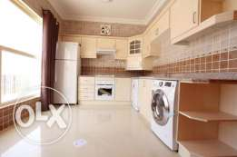 1BHK FF Apartment in a Compound in Nuaija