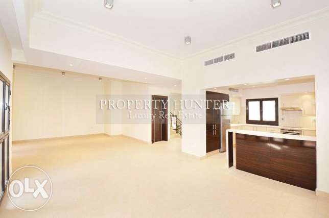 Lively Place 3 Bed Chalet in QQ