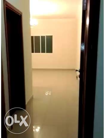 Al Mansoura-Apartment For Rent