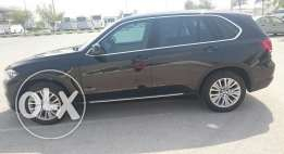 X5 executive for sale