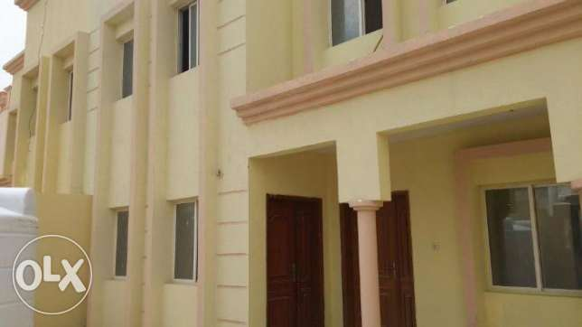 Villa for Rent 10 Rooms at Tumama
