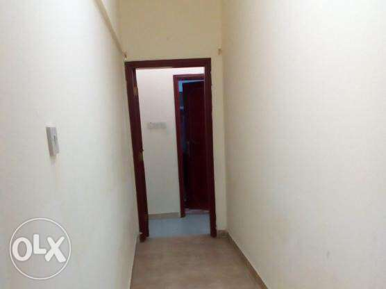Al Mansoura - Flat For Rent