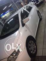 Corolla 2011 for sell or substitution