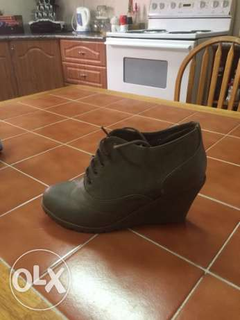 Size 39-39.5