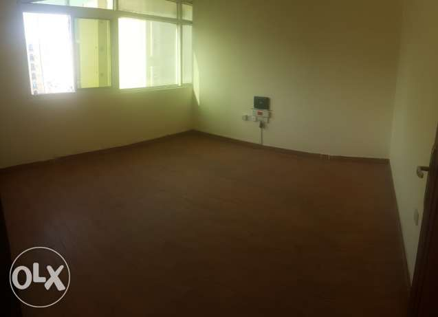 Un-Furnished 2 bedrooms apartment - doha Jadeeda
