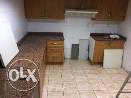 4 Rent Spacious 2/3 bhk flat Najma : Qr.6700/-