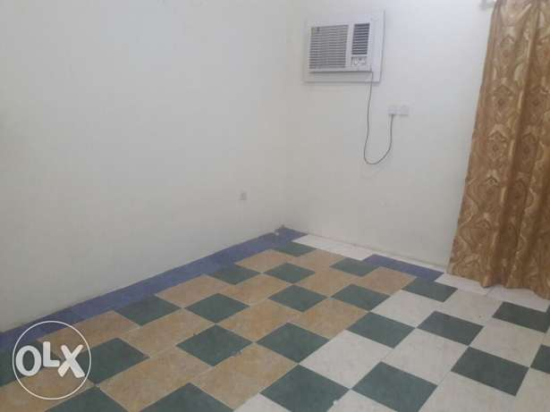 1 bhk flat in old al ganam