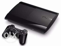 Play station 3 for sale