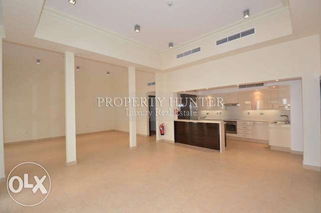 Sumptuous 3 Bed Chalet in Qanat Quartier