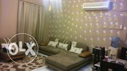 2BHK in old airport area