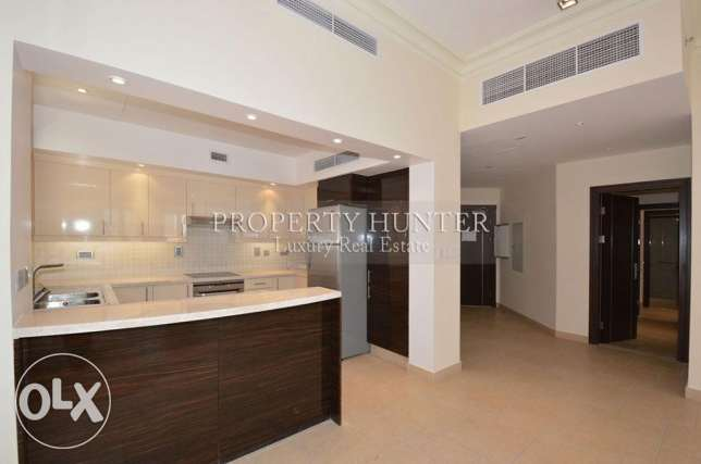 Spacious Deluxe 3 bed apartment الؤلؤة -قطر -  3