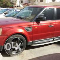 Luxury BUT Affordable Range Rover