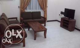 No commission Spacious1bhk furnished Apartment for Rent in Oldairport