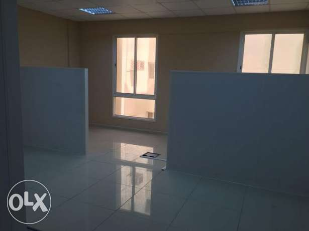office available for rent in ummgawalina