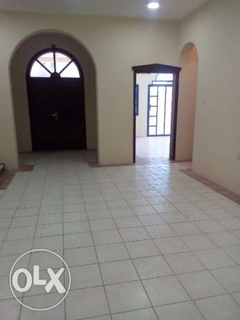 studio & 1 bhk villa apartment in abu hamour for family near caaryfour