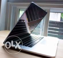 Best price. Macbook pro 15 15.4 Intel Core i7 Retina 2012 for sale