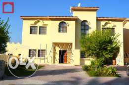 3 BED Compound Villa FOR 16K at Duhail