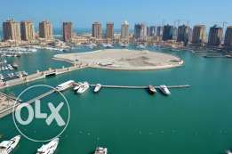 Apartments for sale Low rise apartment with marina views