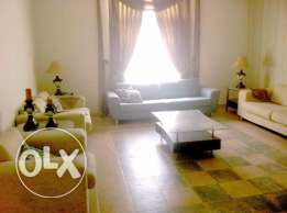 Fully Furnished Stand Alone villa in Al Hilal