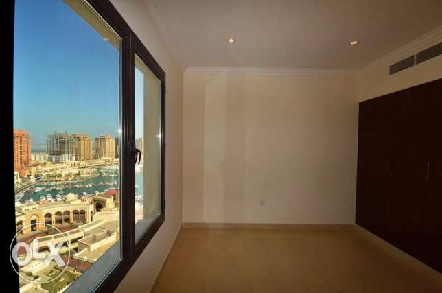 Pleasant Home One bedroom for Sale الؤلؤة -قطر -  4