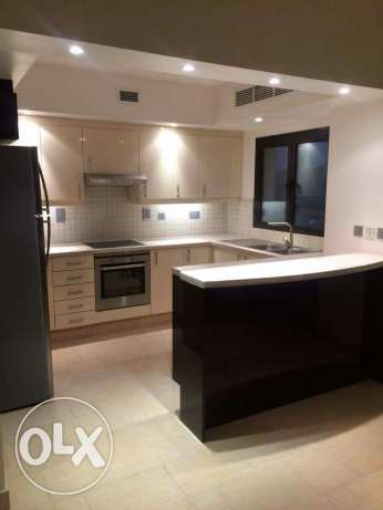 3 bedrooms flat in qq the pearl