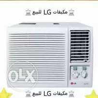LG ac for Sale good ac