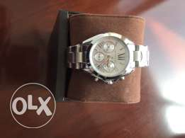 michael kors women watch for sale wow price!!