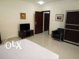 Luxurious Fully Furnished Villa Apartment For Executives In DAFNA