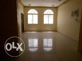 One Story Home For Rent in Al Gharaffa