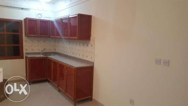 Room available dafna