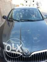 for sale car skoda superb