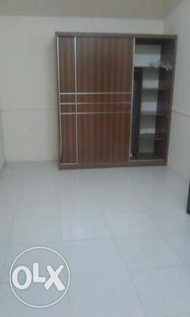 1 bhk in dafna near university petrol pump