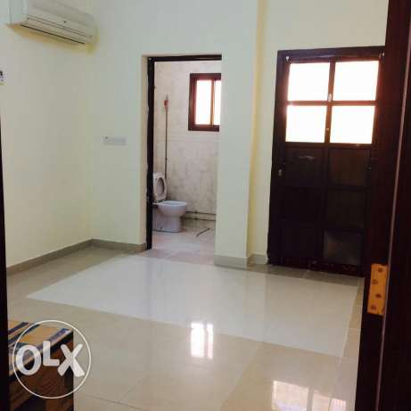 1bhk Uf flat in doha jadeed for family