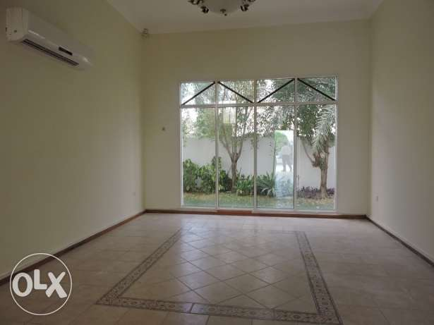 Beautiful green, family compound in the heart of Al Waab الوعب -  6