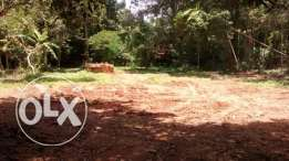 Land for sale- kerala
