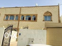 Brand New Studio Available At Al Hilal
