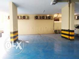 Najma: Unfurnished Apartment for Rent