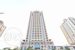Free One Month: 1-Bedroom Apartment in The Pearl-Qatar