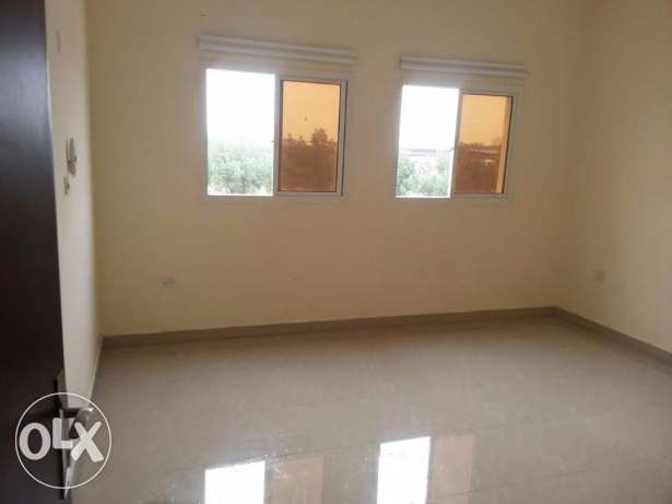 2 Bhk Villa Apartment (W&E Included) Abo hamour