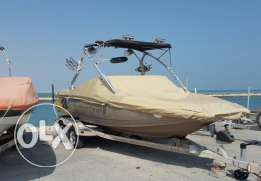 For Sale: 2009 X2 MASTERCRAFT