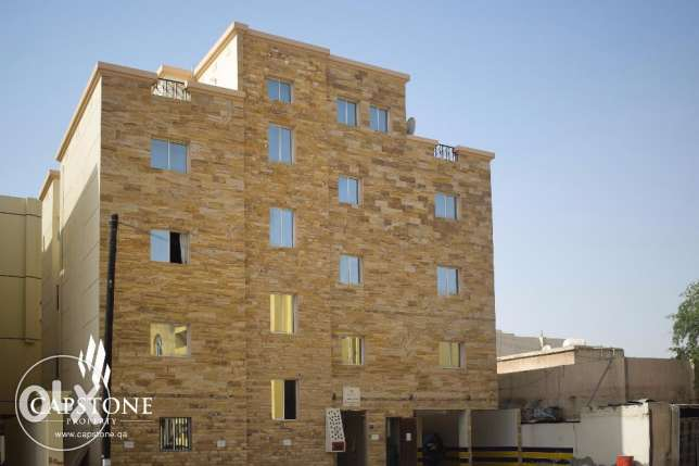 LOWEST RATE! Fully Furnished, 2-Bedroom Apartment in Bin Omran