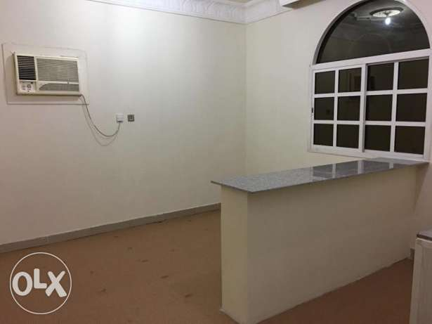 nice flat for rent in al hilal for family only