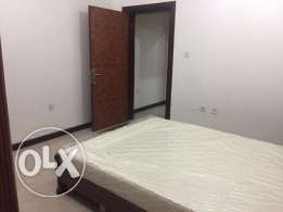 Vs4-FullyFurnished 1Bedroom apartment for rent-NEAR RAMADA SIGNAL