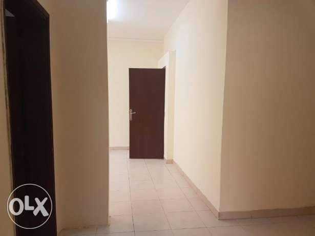 3BHK at abu hamour safari for Excutive bachelor