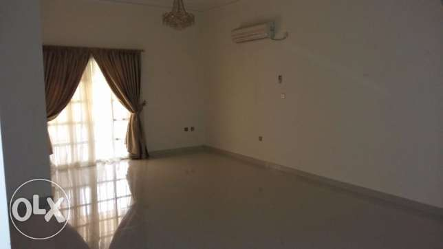 **Beuatiful Standalone villa in New Salata Competitive Rent السلطة الجديدة -  8